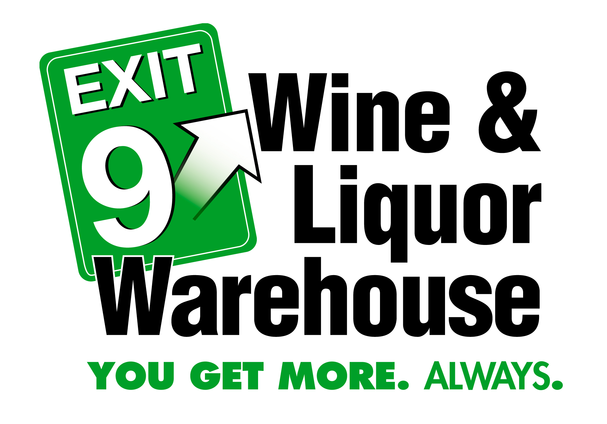 https://www.exit9wineandliquor.com/