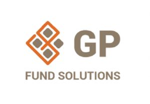 https://gpfundsolutions.com