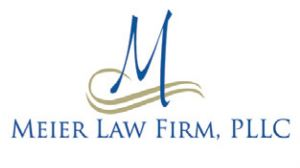 https://www.themeierlawfirm.com/